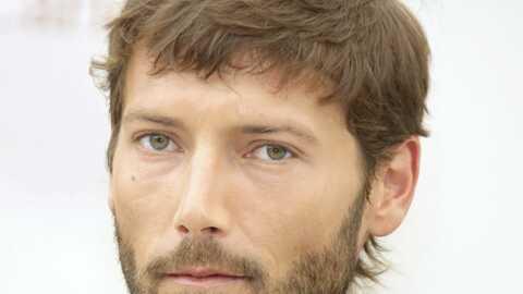 Plus Belle la vie: Laurent Keruore alias Thomas quitte la série