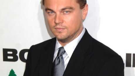 Mensonges d'état: Leonardo diCaprio est un acteur engagé