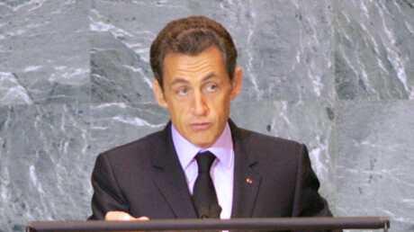 Poupée vaudou de Sarkozy: appel en référé le 13 novembre