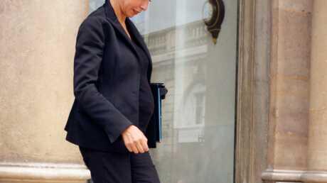 Rachida Dati enceinte: privée du JT de TF1