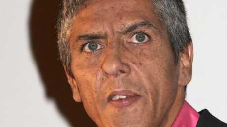 URGENT: Samy Naceri condamné à 6 mois de prison