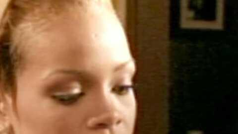 VIDEO: Rihanna avoue: elle a remis ça avec Chris Brown