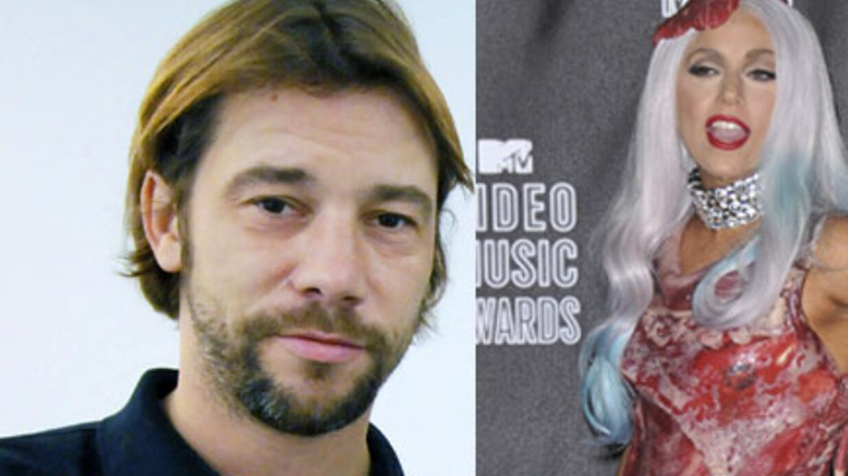 Jamiroquai se lâche sur Lady Gaga