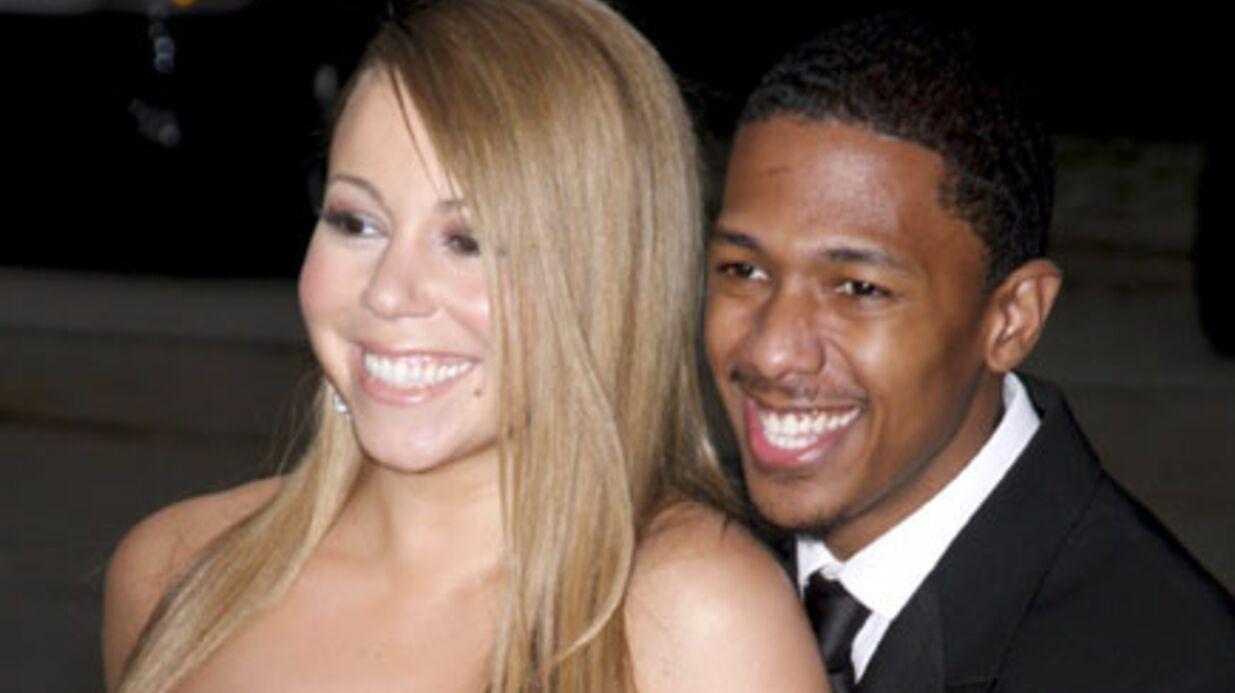 Mariah Carey: nouvelles révélations sur sa grossesse!