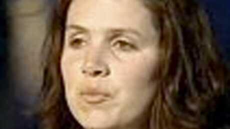 Masterchef: Anne se confie après sa victoire