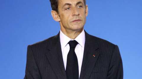 Nicolas Sarkozy débarque sur Twitter