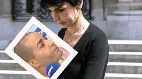 Le frère de Rachida Dati censuré par TF1
