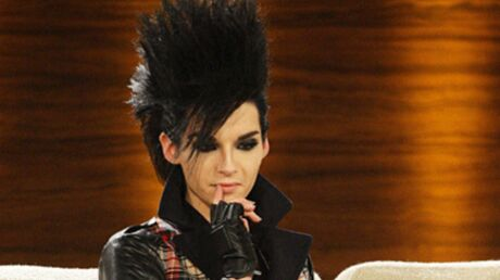 Tokio Hotel : interview confession de Bill Kaulitz