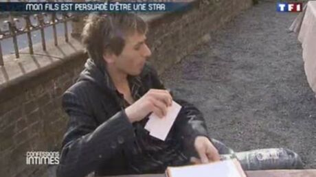 video-gabriel-adam-le-nouveau-mickael-vendetta