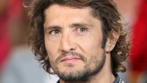 Bixente Lizarazu: nouvel arrivant sur TF1