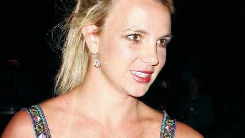 Britney Spears devrait jouer dans le prochain Tarantino