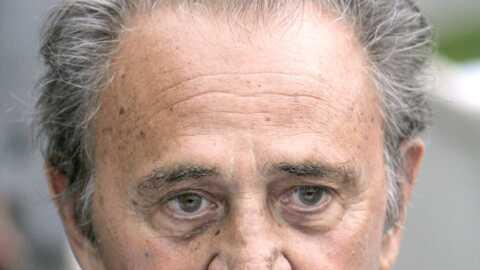 TF1 refuse de confirmer la mort du commissaire Navarro