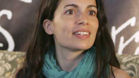 Le succès de Yael Naim: un chagrin d'amour