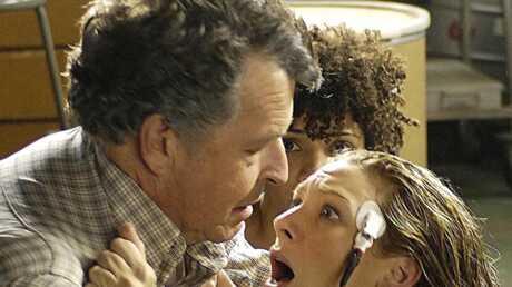 Fringe: les raisons de son succès sur TF1