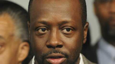 Wyclef Jean: sa candidature à la présidence d'Haïti critiquée