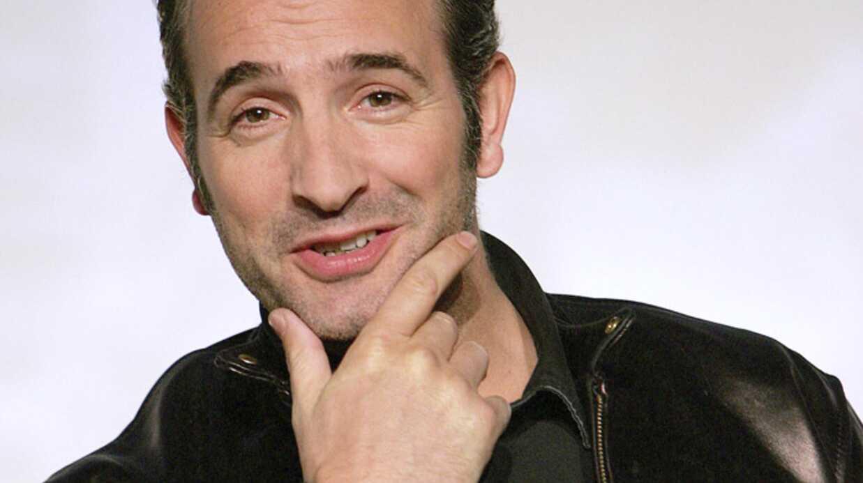 Jean Dujardin: Soirée spéciale sur M6