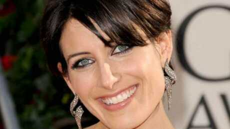 Dr House: Lisa Edelstein fait jouer sa famille