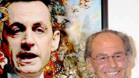 Pal Sarkozy: La confession du père de Nicolas Sarkozy