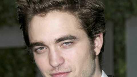 Robert Pattinson sortirait avec Nikki Reed, actrice dans Twilight