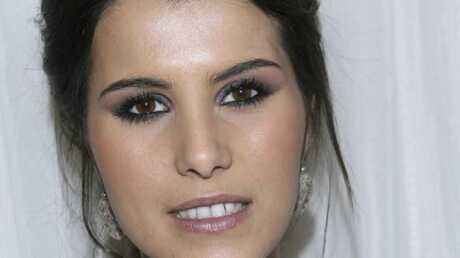 Karine Ferri souffre toujours de la disparition de Grégory Lemarchal