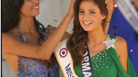 video-miss-france-victoire-de-miss-normandie-malika-menard