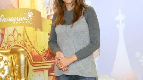 Sandrine Quétier remplace Flavie Flament dans La chanson de l'année