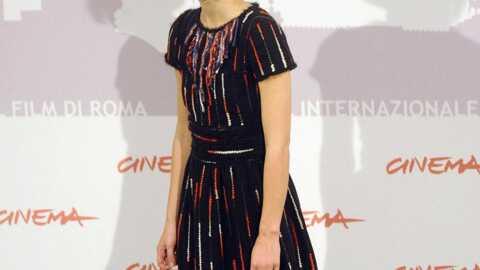 Keira Knightley a envisagé d'arrêter sa carrière à Hollywood