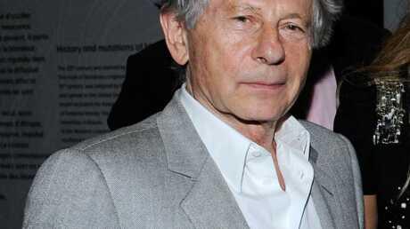 Roman Polanski rafle six trophées aux Prix du cinéma européen