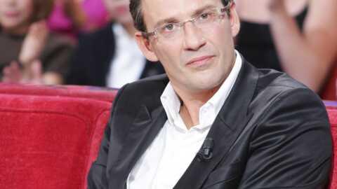 Julien Courbet: 700.000 euros offerts à France 2