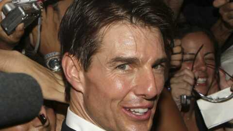 Tom Cruise fait un flop au Brésil