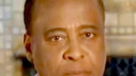 Michael Jackson: le Dr Murray inculpé lundi