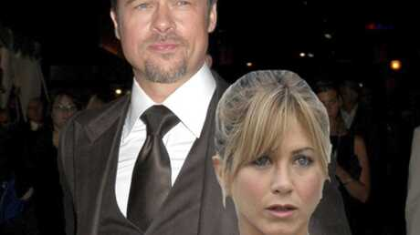 Brad Pitt pourquoi il n'a pas eu d'enfants avec Jennifer Aniston