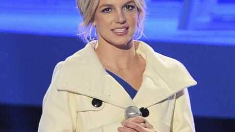 Les Twitter de Britney Spears et Barack Obama hackés