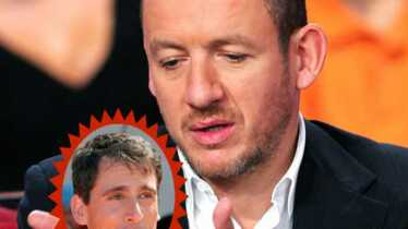 Dany Boon made in USA