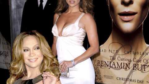 Jennifer Lopez: son régime miracle