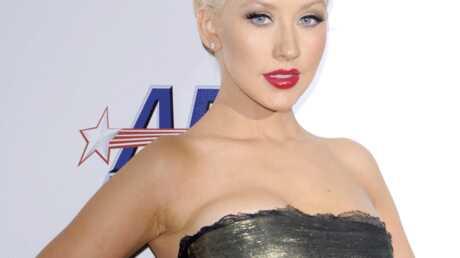 Christina Aguilera: un nouvel Album pour 2010