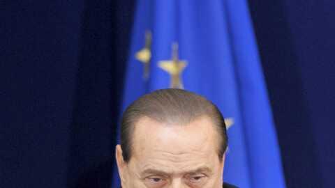 Scandale Silvio Berlusconi: Noemie tente une carrière au ciné