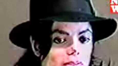 video-michael-jackson-l-interrogatoire-inedit