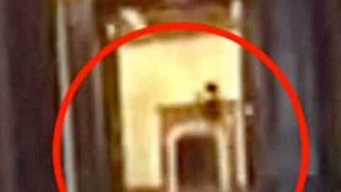Michael Jackson: son fantôme hante Neverland et CNN