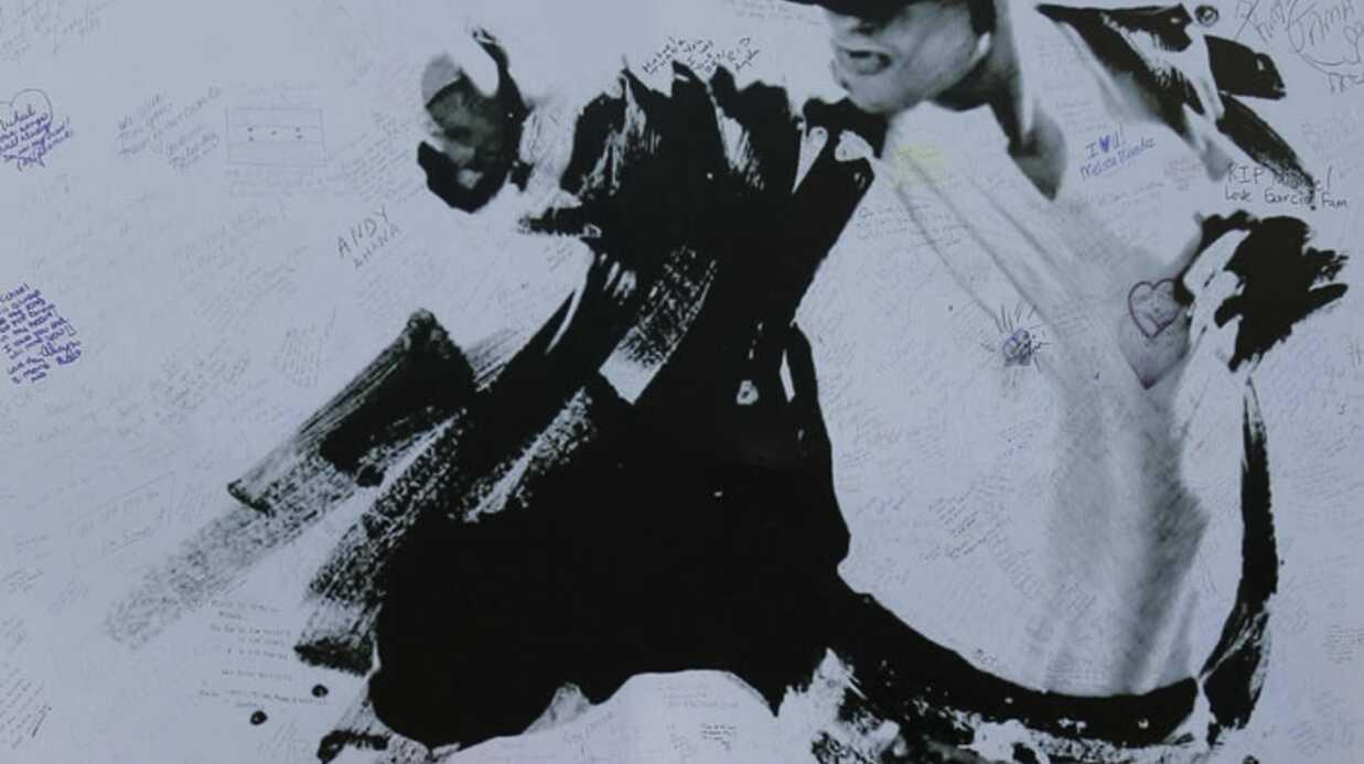 Michael Jackson: l'hommage retransmis sur les chaînes françaises