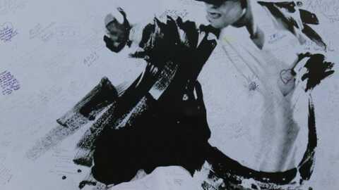 Michael Jackson: hommage devant une nuée de stars