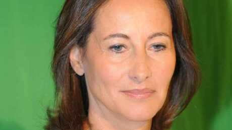 Orelsan – Francofolies: Pas de pression de Ségolène Royal