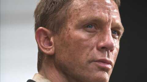 James Bond: l'épisode 23 annulé