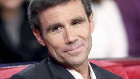 Agression de David Pujadas: France 2 réagit