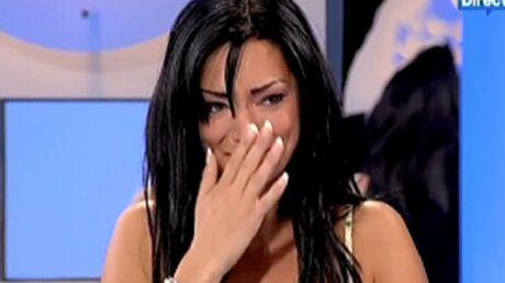 VIDEO Secret Story 3: Émilie craque chez Morandini