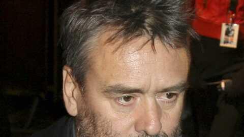 Luc Besson: des millions partis en fumée