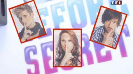 secret-story-4-decouvrez-trois-candidats-officiels