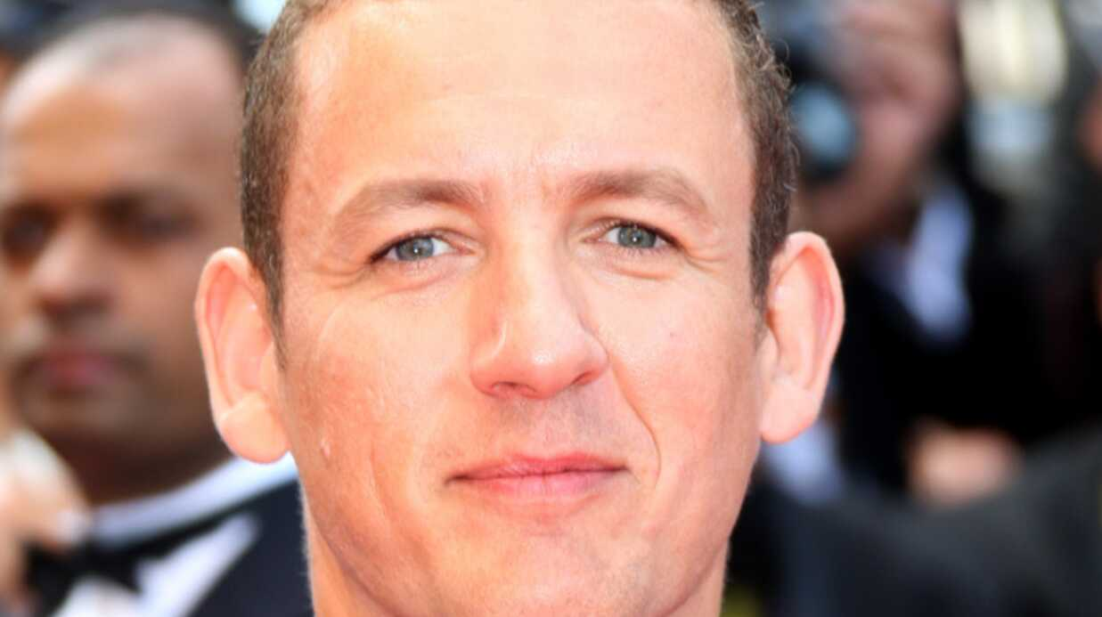 Dany Boon 7 ans pour son agres­seur