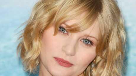 Emilie de Ravin: l'actrice de Lost divorce
