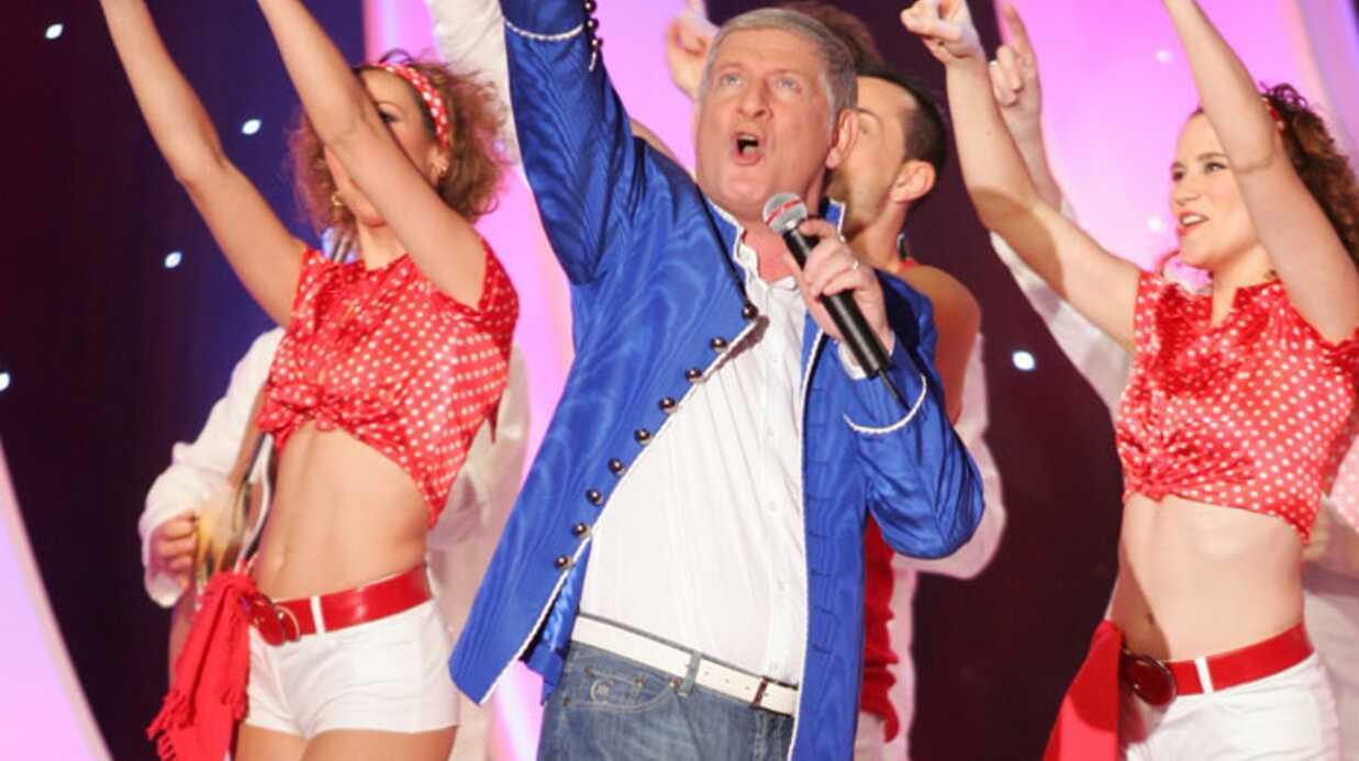Audiences: Identity de TF1 très largement battue par France 2